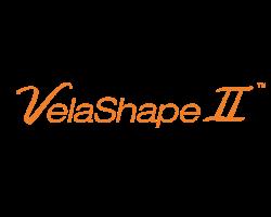 VelaShape-logo