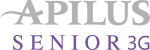 Electrisch-ontharingsapparaat-Apilus-Senior-3G-logo