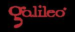 Logos-Servicios-mylife-13-300x182