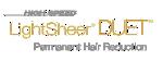 light-sheer-duet-logo