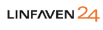 linfaven3