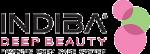 logo-indiba2