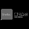 shelac-logo